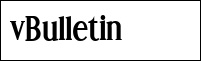 Tom Gordon